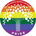 Roper Affinity Network Logo for Pride Network