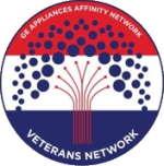 Roper Affinity Network Logo for Veterans Network