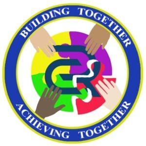 Roper Affinity Council Logo