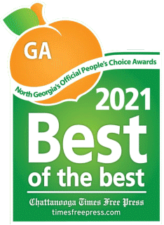 Roper Corporation named 2021 NGA Best of Best Employer Industrial Manufacturing