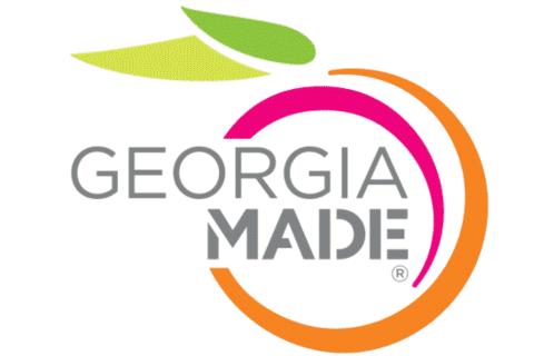 Georgia Made Logo
